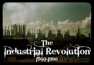 cc33e-industrialrevolution