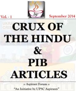 Crux vol 01