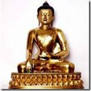Buddhism- Bhumispara