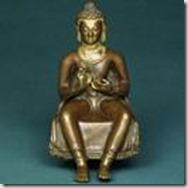 Buddhism- Dharmachakra