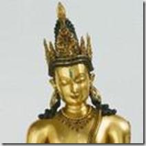 Buddhism- Varada