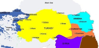 Treaty of Serves