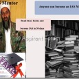 mentor_thumb.jpg