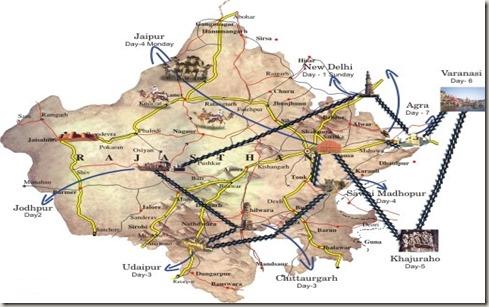 Map_RROW