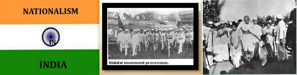 anti rowlatt agitation Adopted by the leaders of the akali movement, resigned from the army and  constituted thc nucleus of an anti-british terrorist group known as babar akalis.