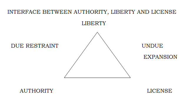 Essay on Liberty: Importance and Meaning