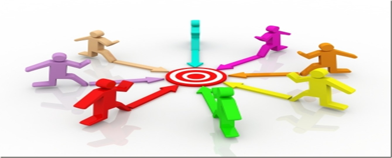 management by objects mbos Management by objectives (mbo) definitionalso known as management by results (mbr), management by objectives is a results-driven proce.