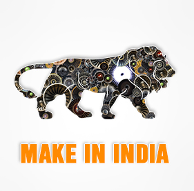 make-india.jpg