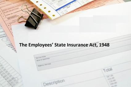 insurance-claim-form