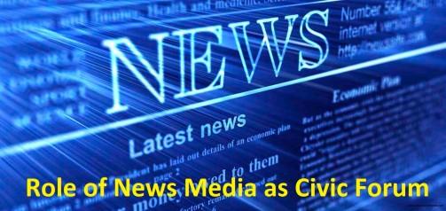 social-media-news-icon1