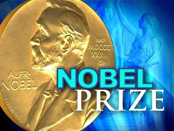 Image result for Nobel Prize in Literature: