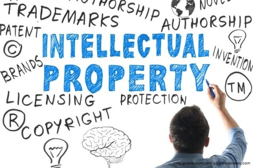 intellectualproperty_mid