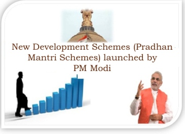 National Development Scheme