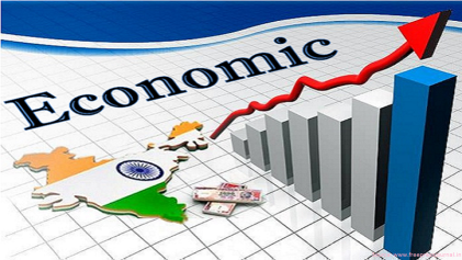 Why The Economic Survey Is Important Before Presenting